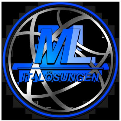 Marco_Ludwig_Logo_400x